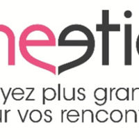 logo meetic