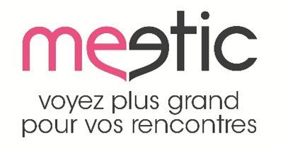 Meetic rencontrer le pdg ideal