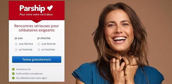 Tourkika online dating