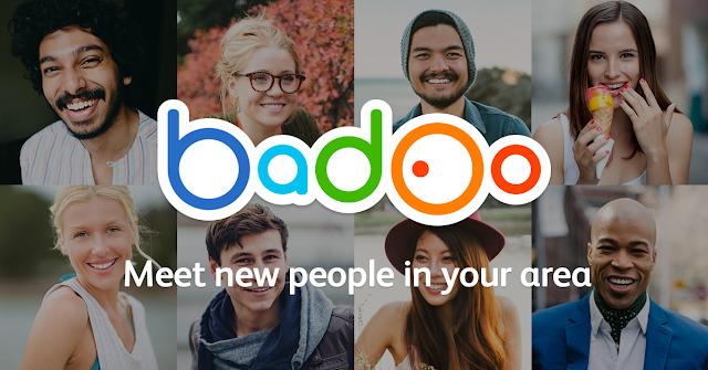 badoo site de rencontre serieux