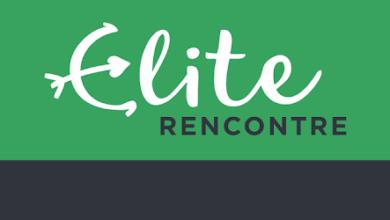 Photo of Avis Elite Rencontre : on a testé et voici ce qu'on en pense