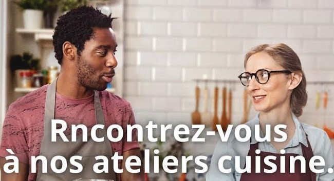 ateliers cuisine meetic