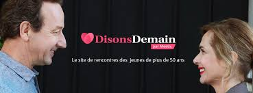 disons-demain-annonce