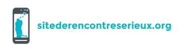 SiteDeRencontreSerieux.org