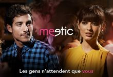 meetic-rencontre
