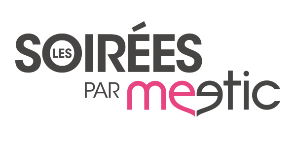 meetic-soirées-célib