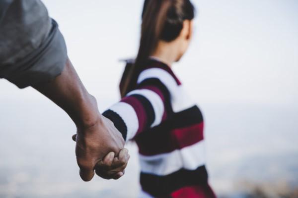 comment trouver une copine et la garder