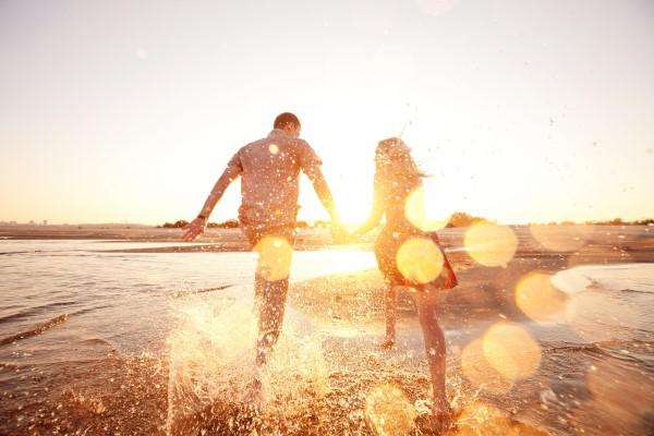 Comment trouver la femme de sa vie et l'âme soeur