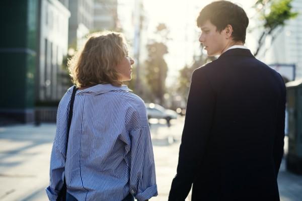 Conseils pour rencontrer la femme idéale.