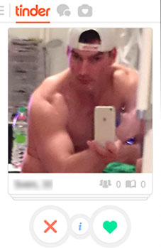 photo-tinder-muscle