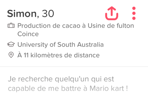 match-tinder-bio-simon