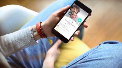 Photo of Comment aborder une fille sur internet ou sur un site de rencontre ?