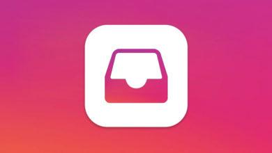 draguer sur instagram