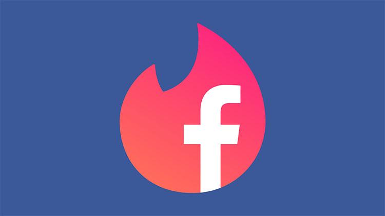 séduire une fille sur facebook