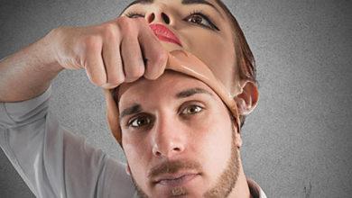 Photo of Faux profil site de rencontre : nos astuces pour les reconnaître à tous les coups