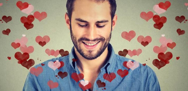Facebook, Tinder & co: 5 astuces pour détecter les faux profils
