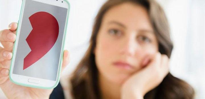Comment repérer un faux profil de rencontre en ligne