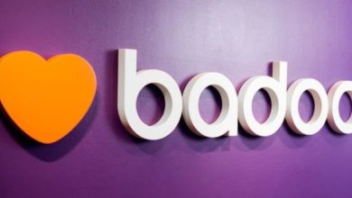 Photo of Comment peut-on draguer sur Badoo : le secret pour obtenir un maximum de dates