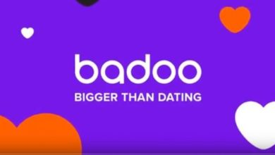 Photo of Comment supprimer un compte Badoo ?