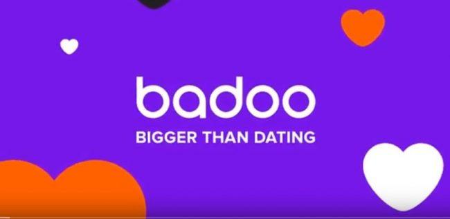 quitter badoo