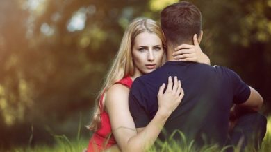 Photo of Comment savoir ce qu'elle ressent, entre amitié et amour ?