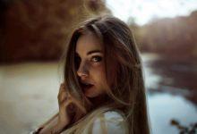 Photo of Quels sont les gestes d'une femme amoureuse, attirée par vous ?