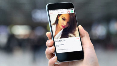 Photo of Comment fonctionne Tinder Select, cette option VIP du site de rencontres ?
