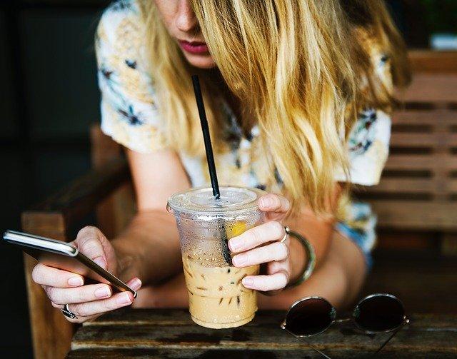 Comment décoder les sms d'une femme ?