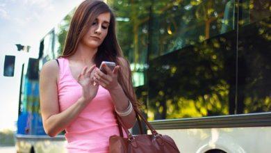 Décoder facilement les sms d'une femme.