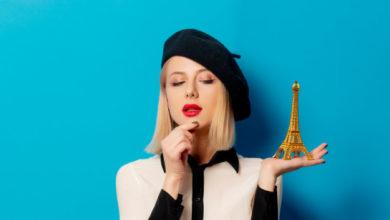 Photo of Lieux de drague Paris : où aller pour draguer les filles à Paris ?