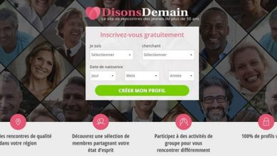 Photo of Code Promo Disons Demain : est-il possible de profiter de codes promotionnels ?