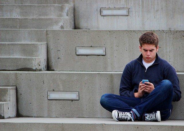 Comment draguer par sms ?
