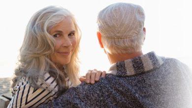 Photo of Elite Rencontre Senior : avis et retour d'expérience d'une plateforme pour les plus de 50 ans.