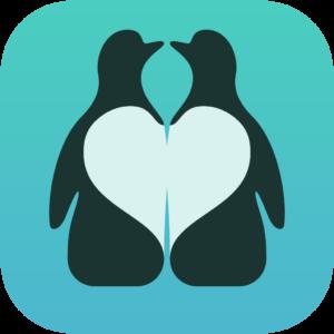 icebreaker top 15 app