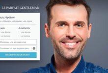 Photo of Le Parfait Gentleman avis : notre opinion sur ce site dédié aux rencontres classes
