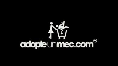 Photo of AdopteUnMec avis : témoignage, présentation, tarifs et opinion