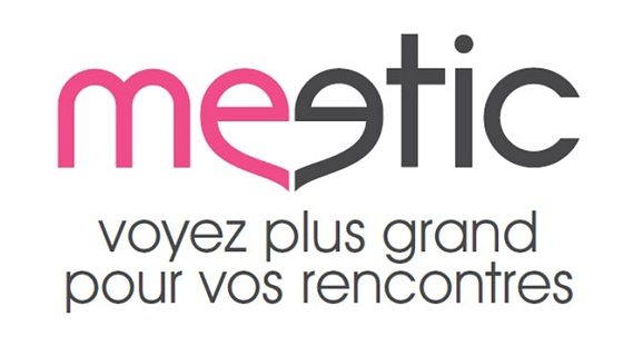 meetic rencontres